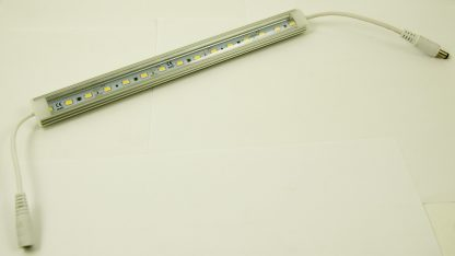 LED Corner Light SMD 5630