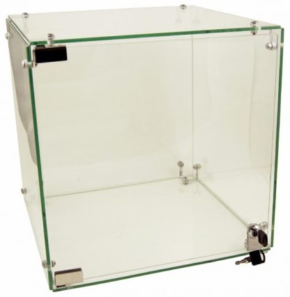Cabinet Cube 350X350X350mm