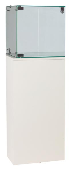 Cabinet 550X550X1300mm