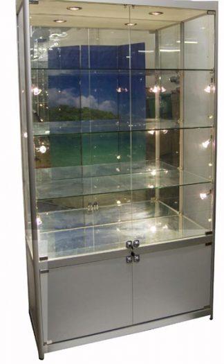 Cabinet 1200X400X1980mm SM