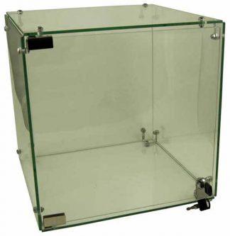 Cabinet 400X400X400mm