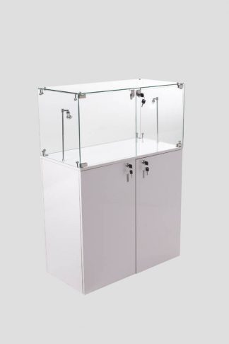 Cabinet 700x350x1100mm