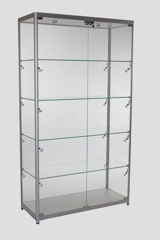 Cabinet 1200X400X1980mm L