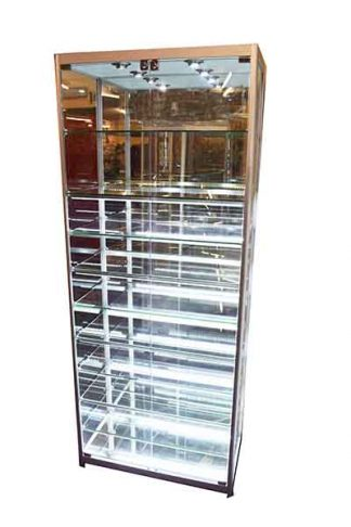 Cabinet 1000X400X1980mm LMT8