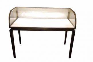 Cabinet 1200x550x965mm