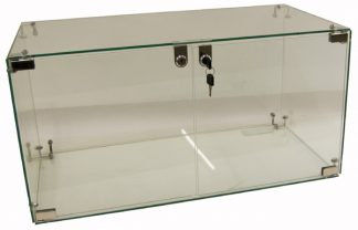 Cabinet 700X350X350mm