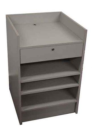 Cabinet 600X600X1050mm G
