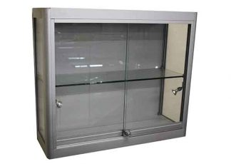 Cabinet 700X250X600mm