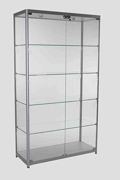Cabinet 800X400X1980mm T