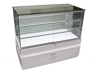 Cabinet 1200X600X1050mm SW