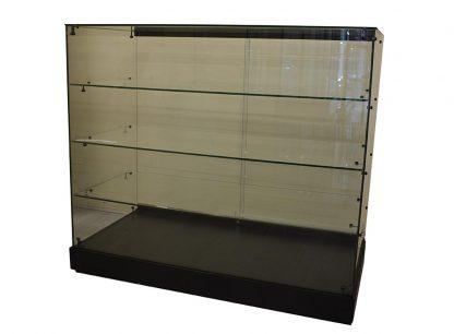 Cabinet 1200X600X1050mm B