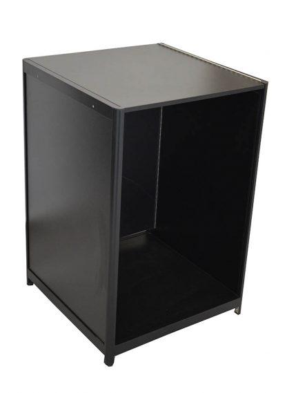 Cabinet 600X600X1050mm BF