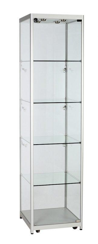 Cabinet 500X500X1980mm G