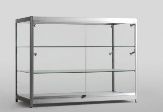Cabinet 1200X600X1050mm GT2